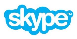 skype-002-header-664x374
