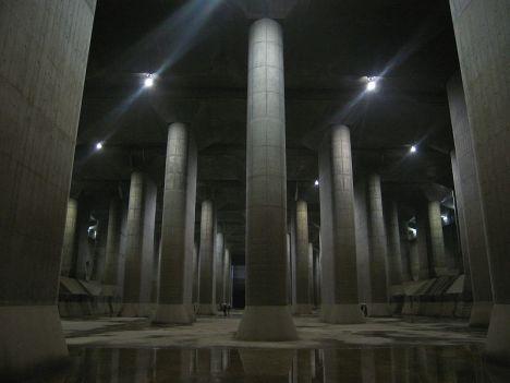 800px-Kasukabe2006_06_07